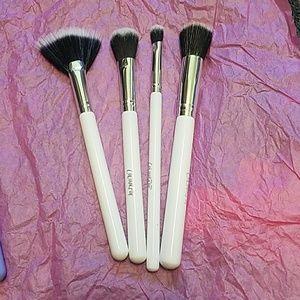 Colourpop Makeup - Colourpop Makeup Brushes